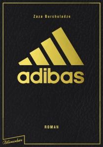 adibas cover