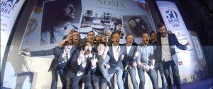 02_Das+Team+des+Noma+bei+der+Wahl+zum+Besten+Restaurant+der+Welt+2015